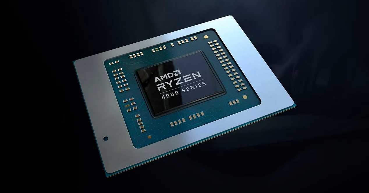 AMD-APU-4000-H-series