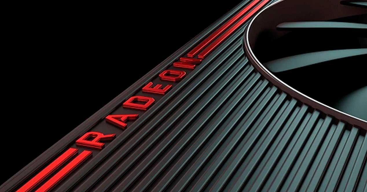 AMD-BIG-Navi