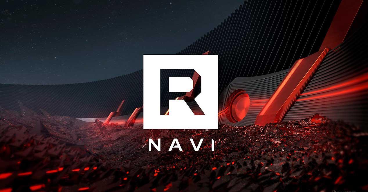 AMD-Radeon-Big-Navi-GPU-Feature
