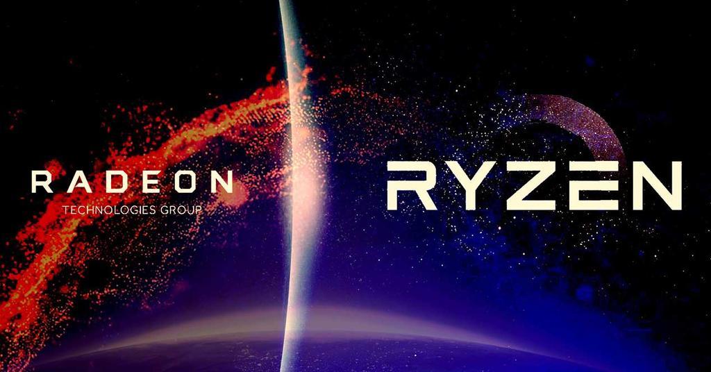 AMD-Radeon-Ryzen