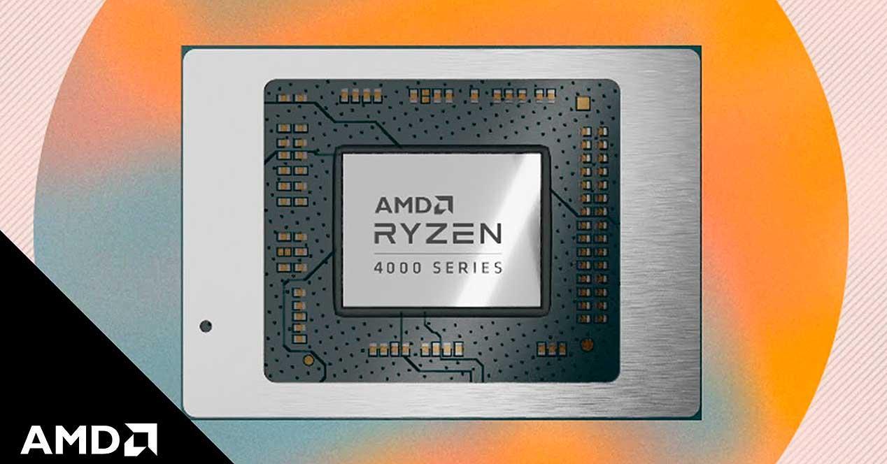 AMD-Ryzen-4000