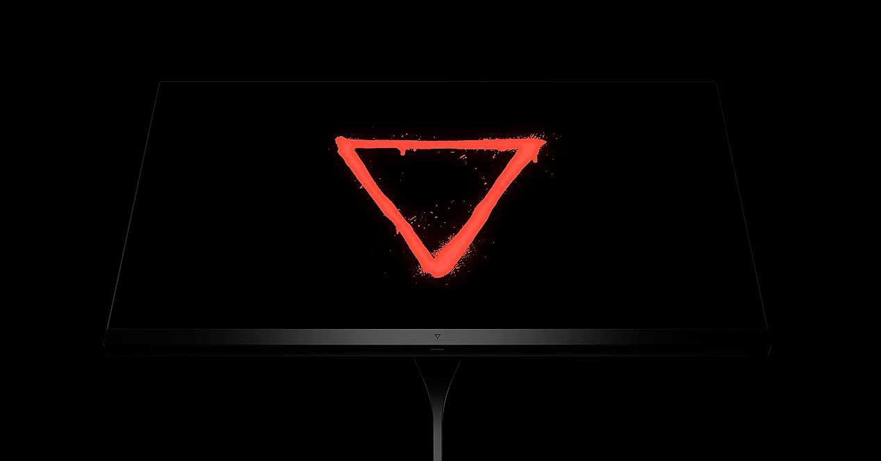 EVE-Spectrum-front-glow