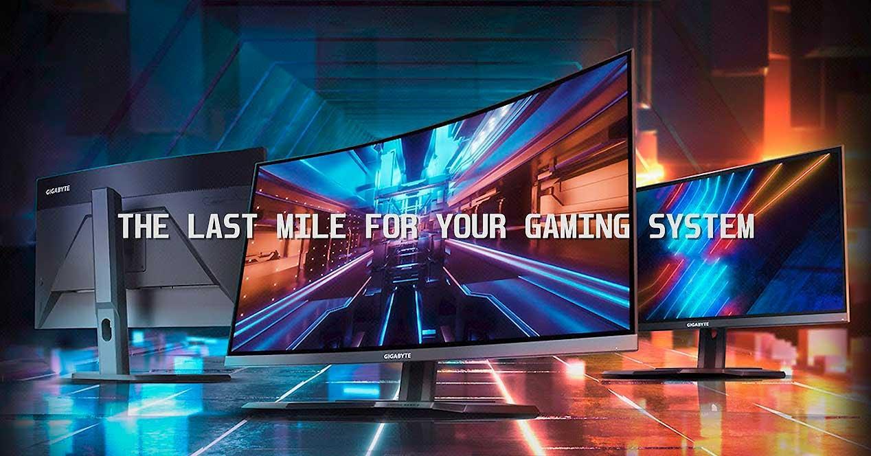 GIGABYTE-monitores-gaming