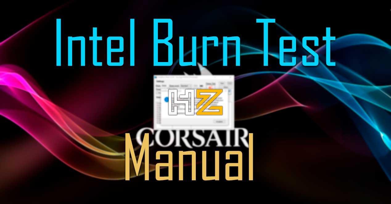 Intel-Burn-Test-Manual