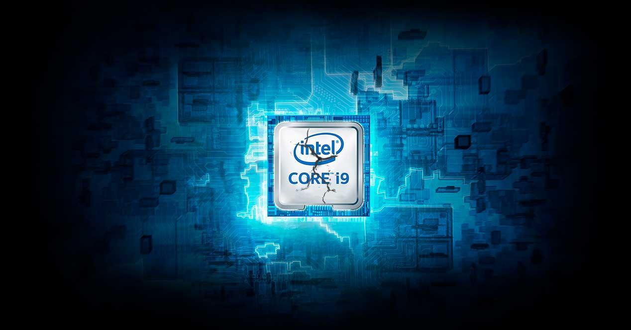 Intel-Comet-Lake-S