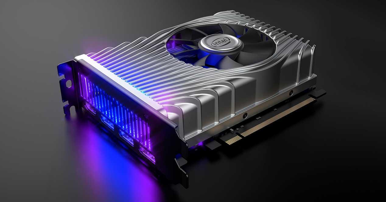 Intel-DG1