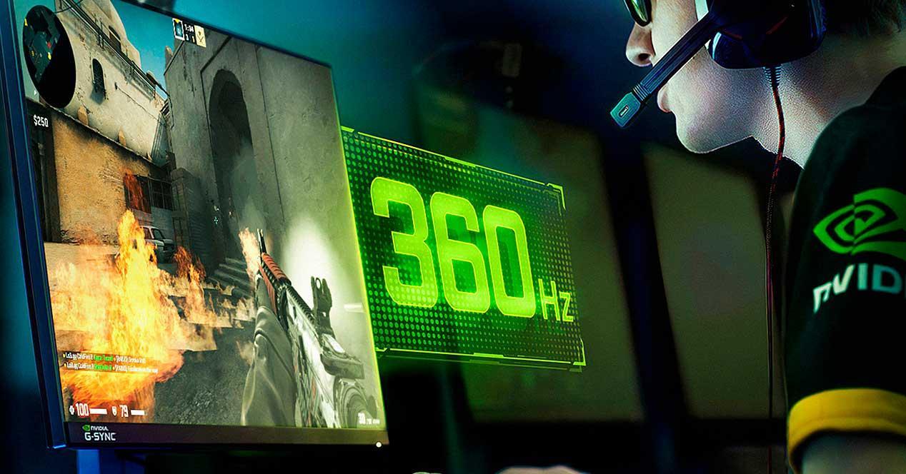 Nvidia_Gsync_360_Hz