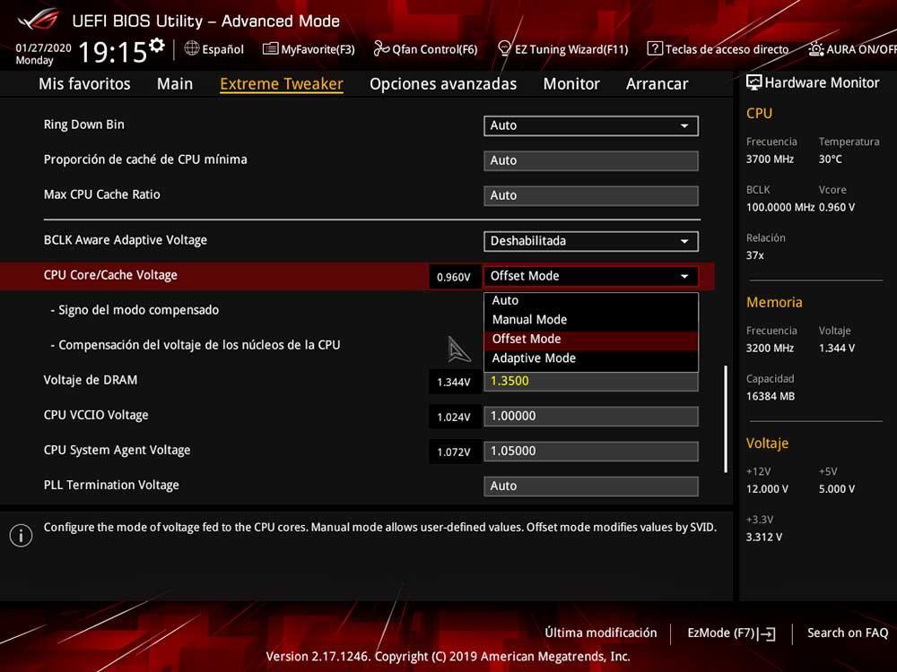 Voltaje-Adaptive-CPU-2