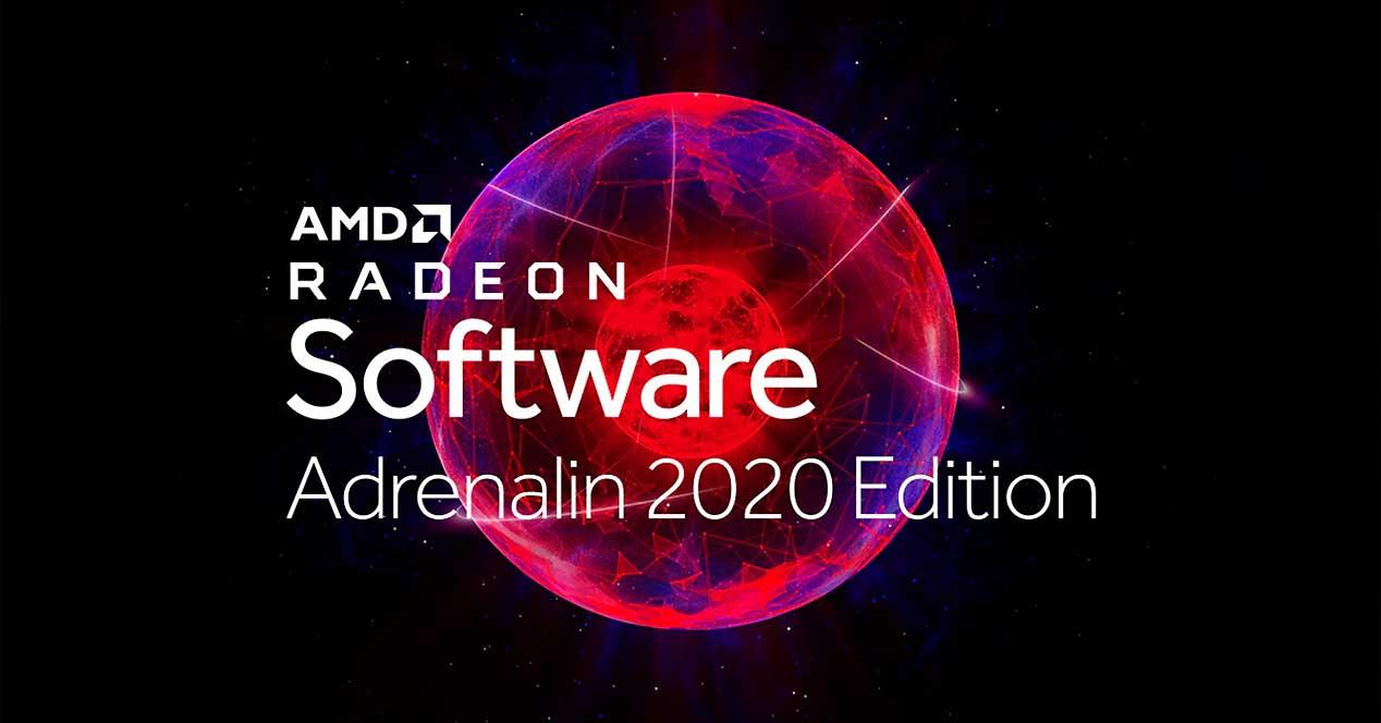 amd-radeon-software-adrenalin-edition-2020
