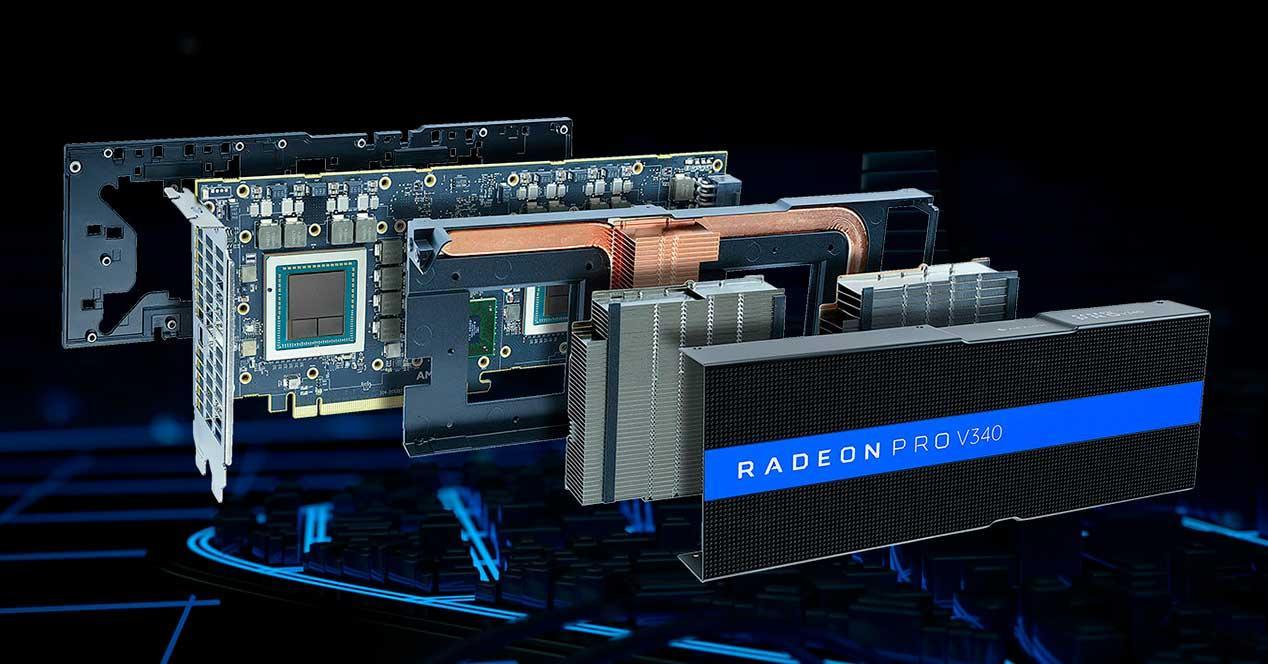 AMD-NVIDIA-GPU-DUAL