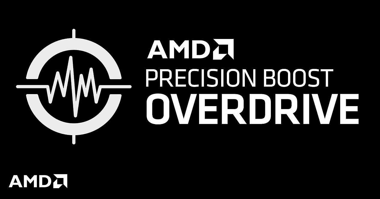 AMD-precision-boost-overdrive