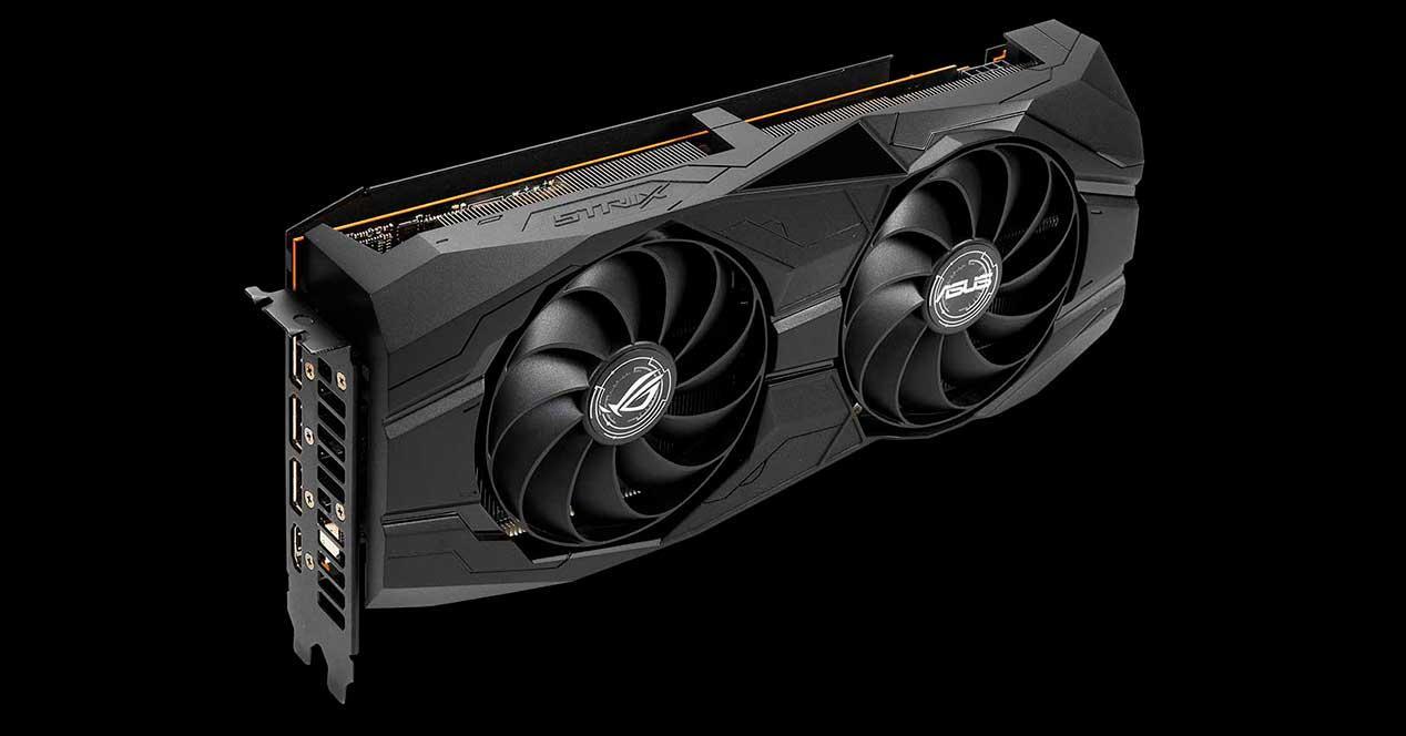 ASUS-ROG-Strix-Radeon-RX-5500-XT-O8G-Gaming