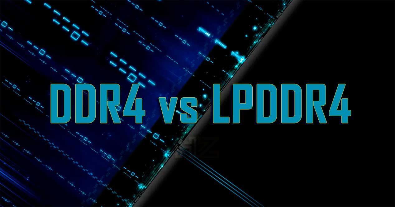 DDR4-vs-LPDDR4-HZ
