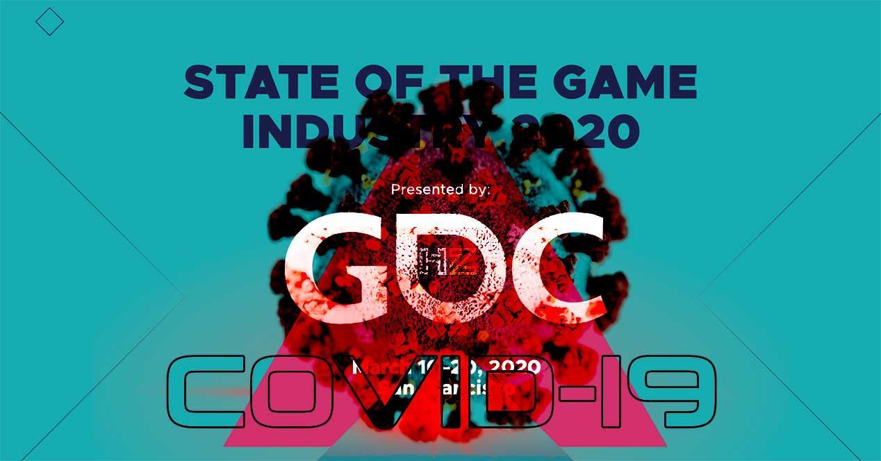 GDC-2020-Coronavirus