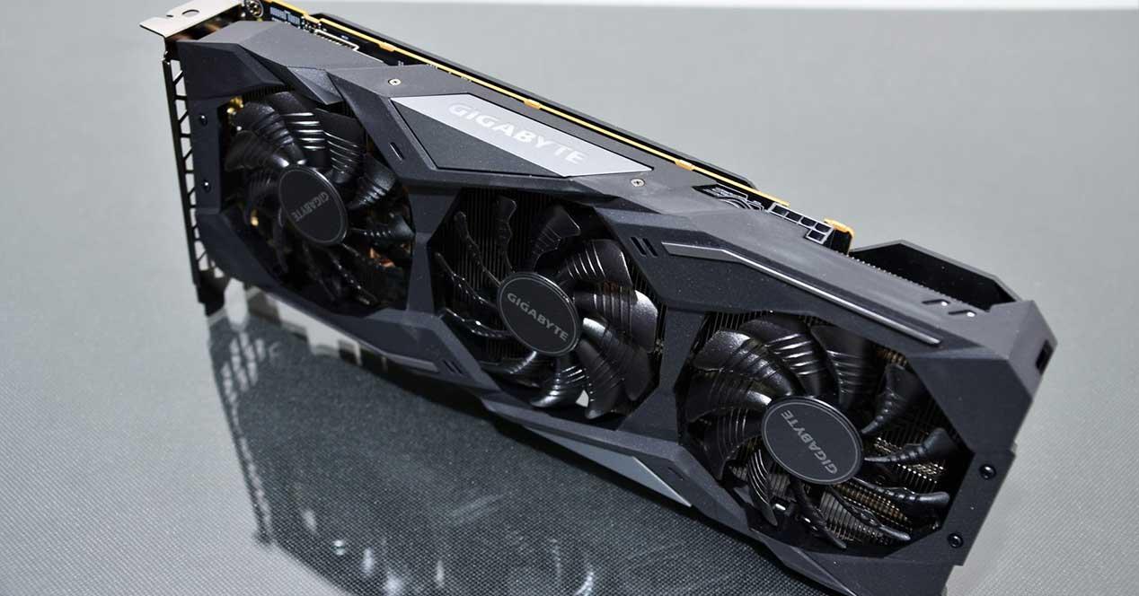 GIGABYTE-Radeon-RX-5500-XT-Gaming-OC-8G