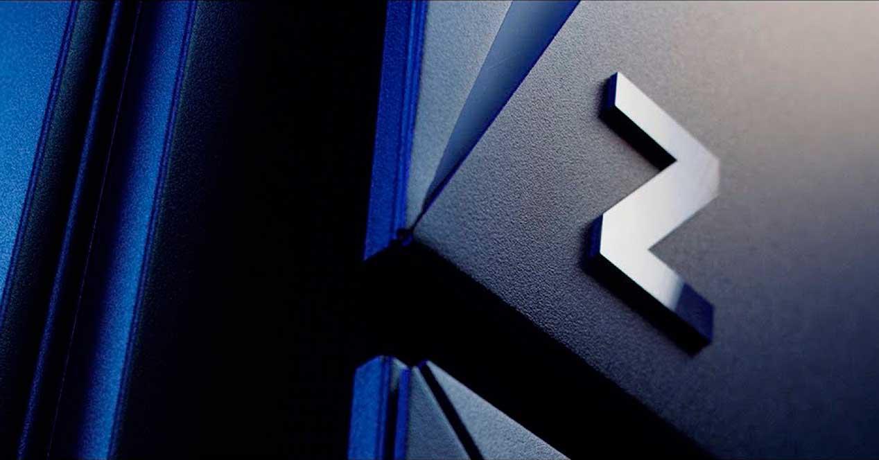 IBM-z