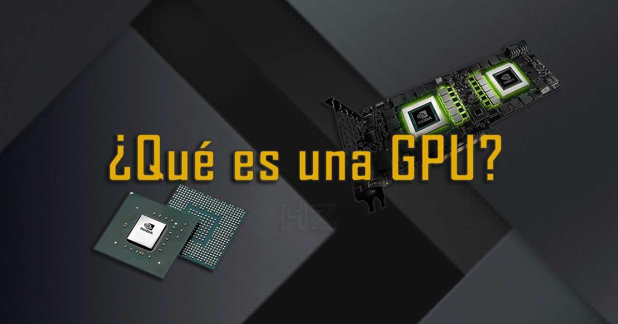 Qué-es-una-GPU