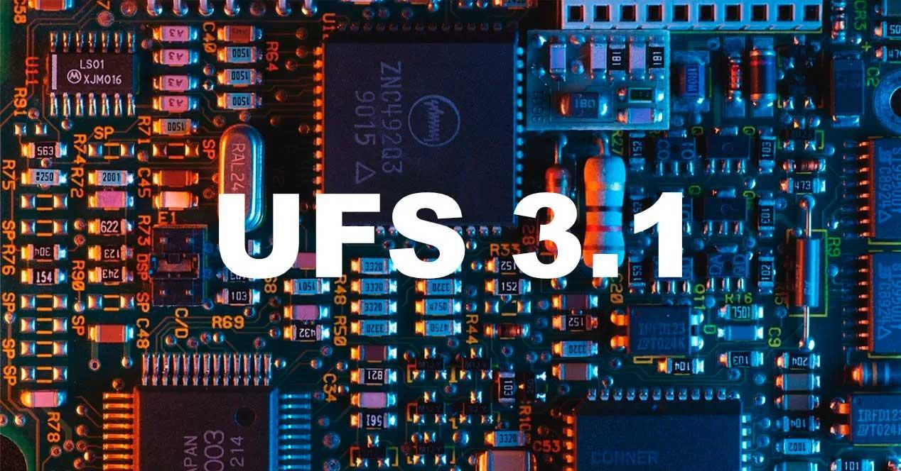 UFS-3.1-portada