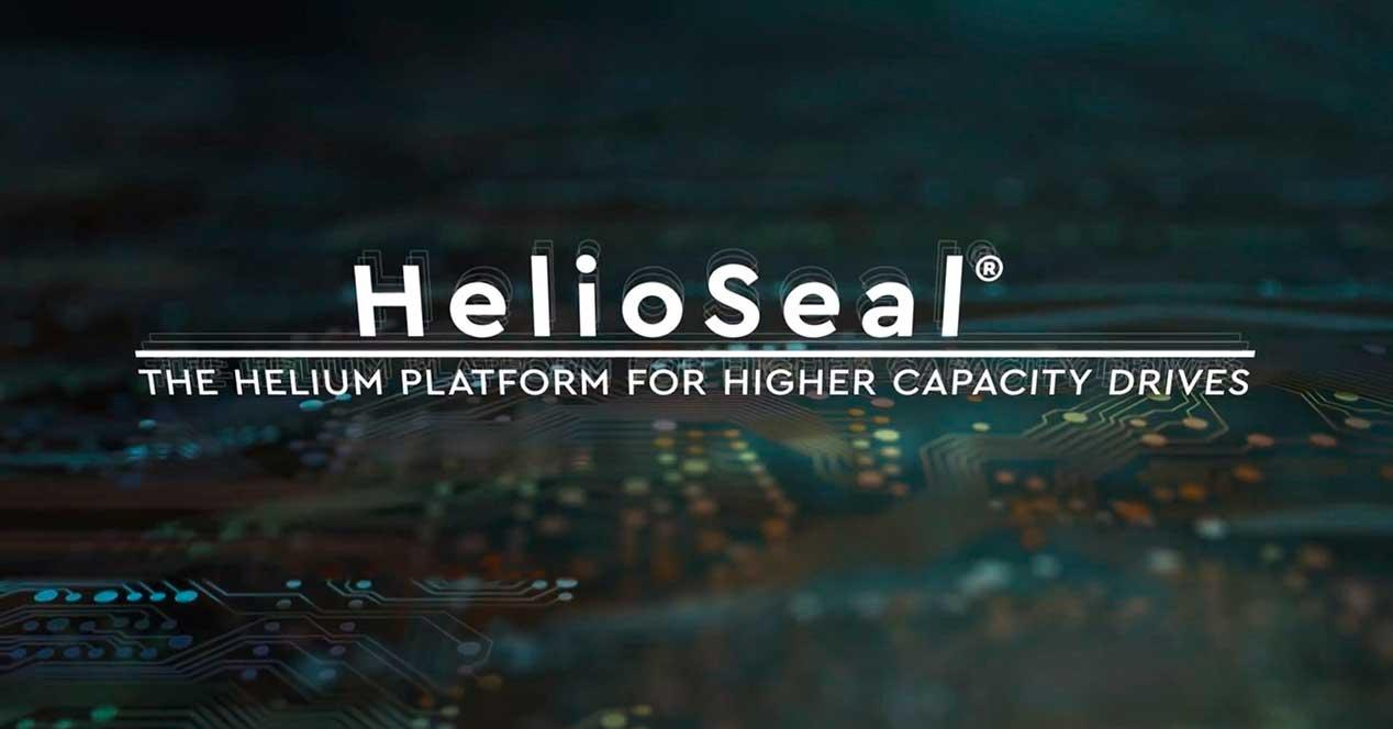 WD-HelioSeal