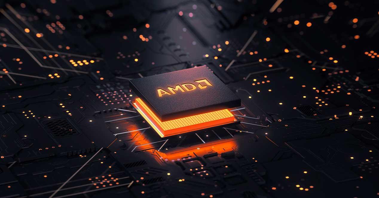 AMD-Ryzen-9