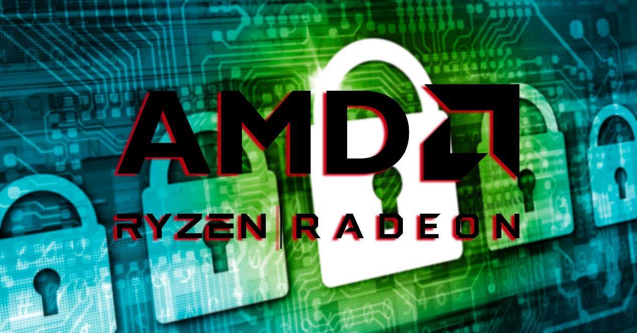 AMD-seguridad