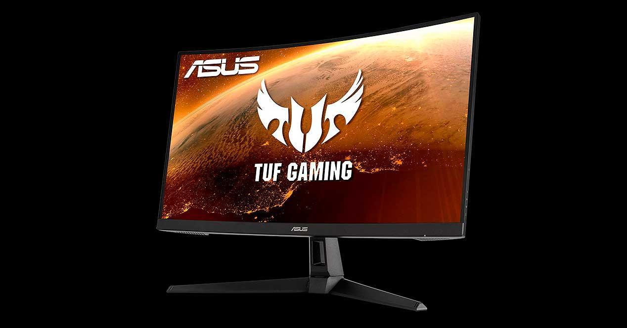 ASUS-TUF-Gaming-VG27VH1B-2