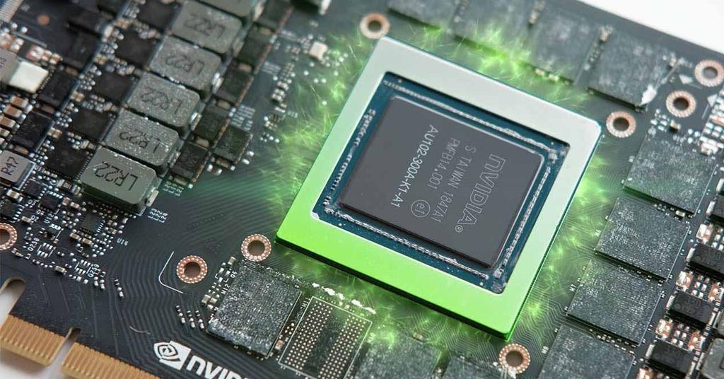 Arquitectura MCM en GPU