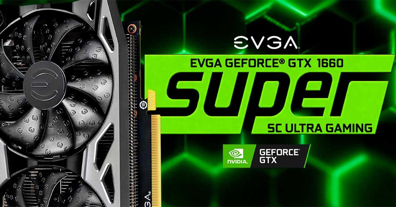EVGA-GTX-1660-SUPER