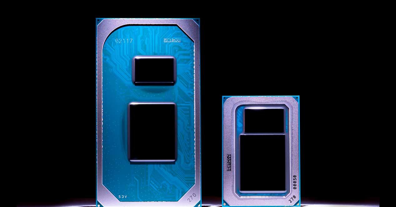 Intel-Ice-Lake-U