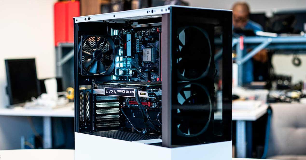 Mejor-ventilador-PC