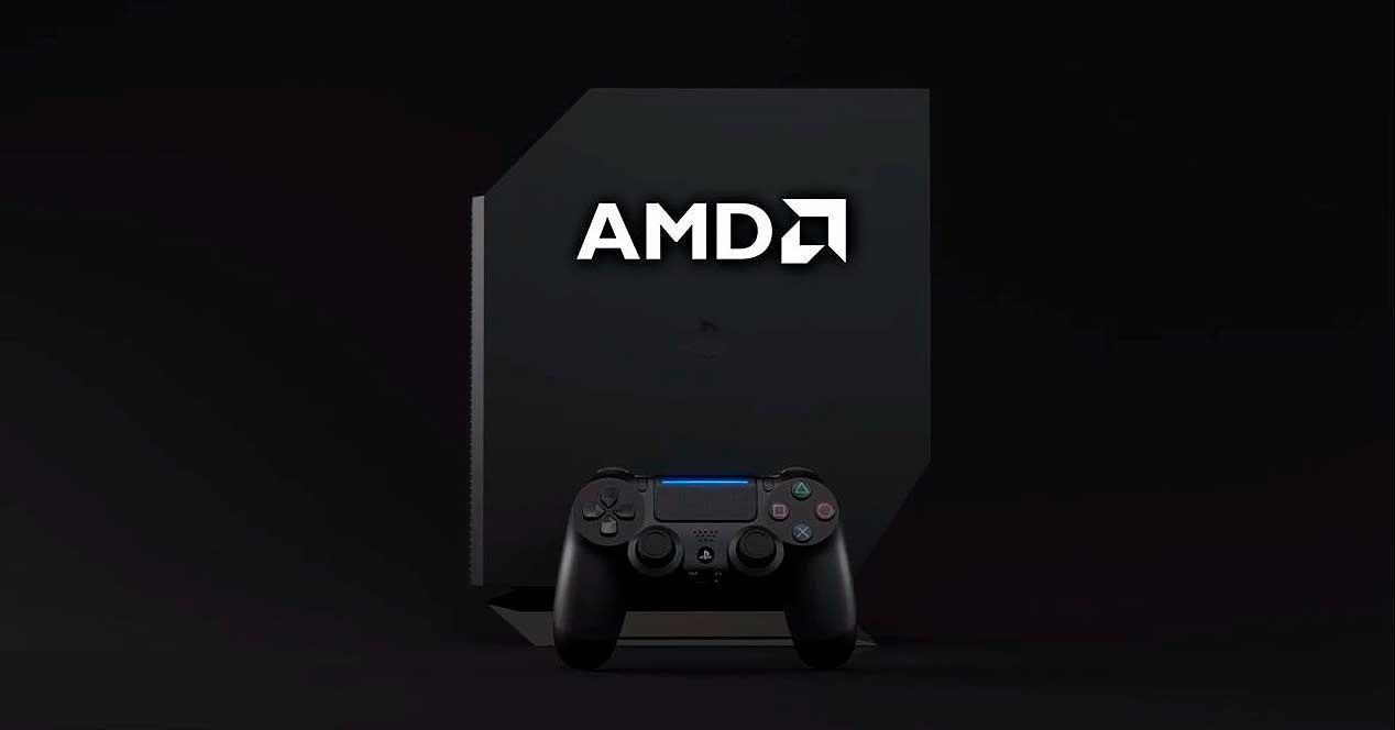 PS5_AMD