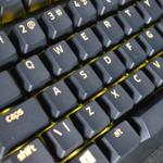Razer Huntsman Tournament Edition - Review 33