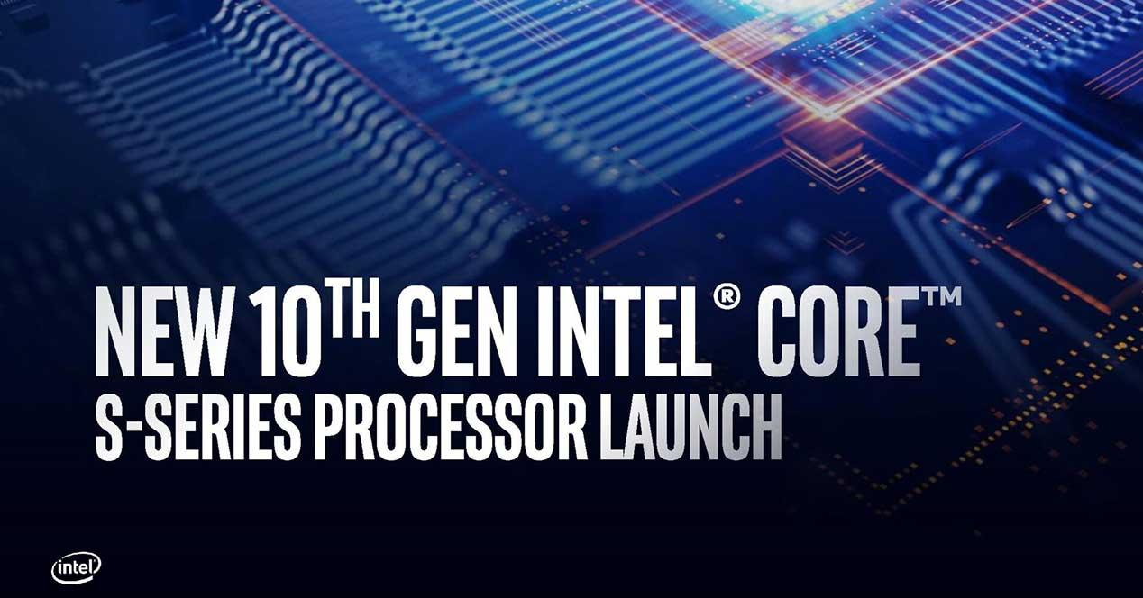 10th-Gen-Intel-Core-H-Series-Processor-Presentation