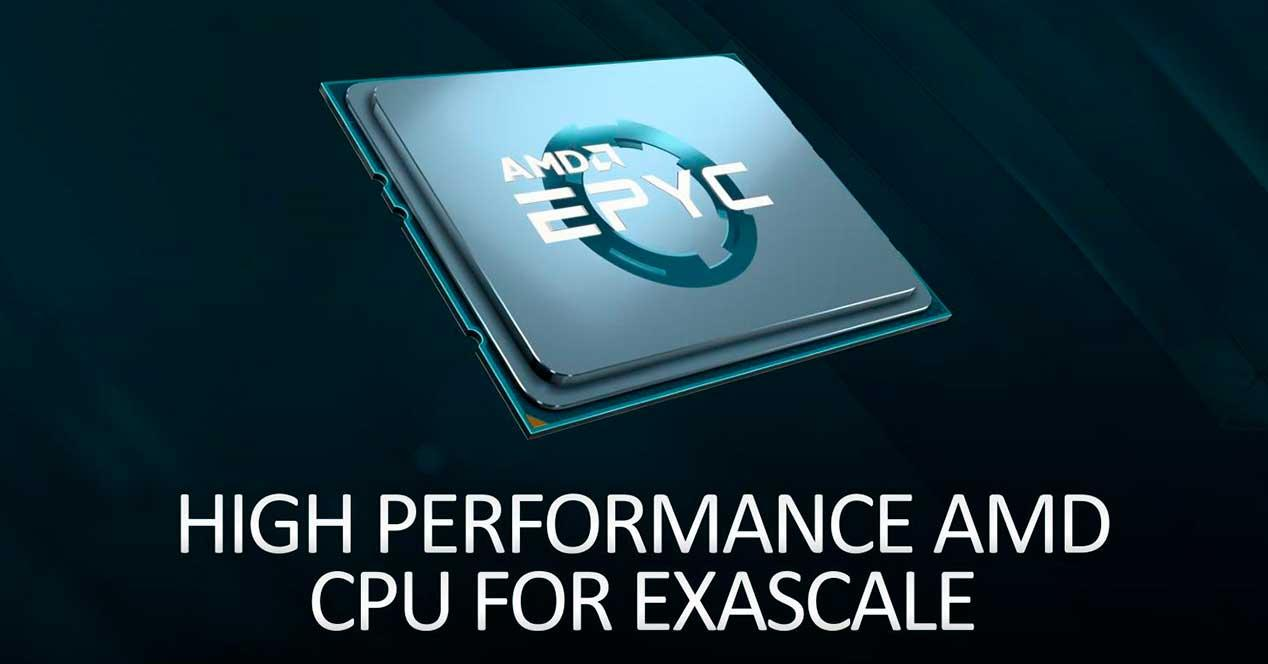 AMD-EPYC-7Fx2-portada 2