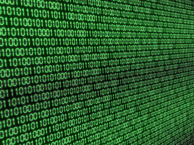 Sistema binario