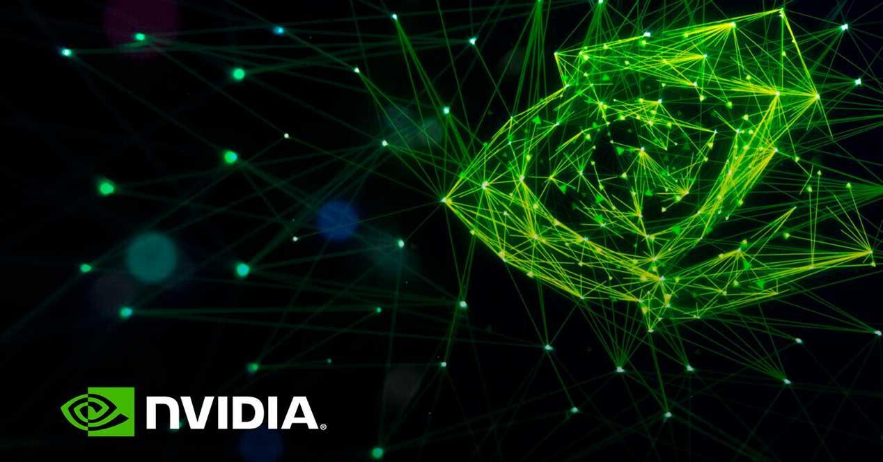NVIDIA-Hotfix