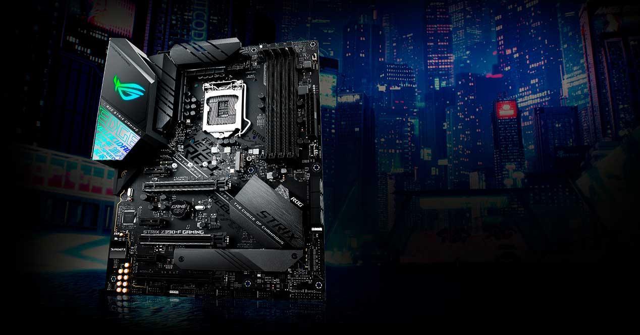ROG-STRIX-Z390-F-Gaming