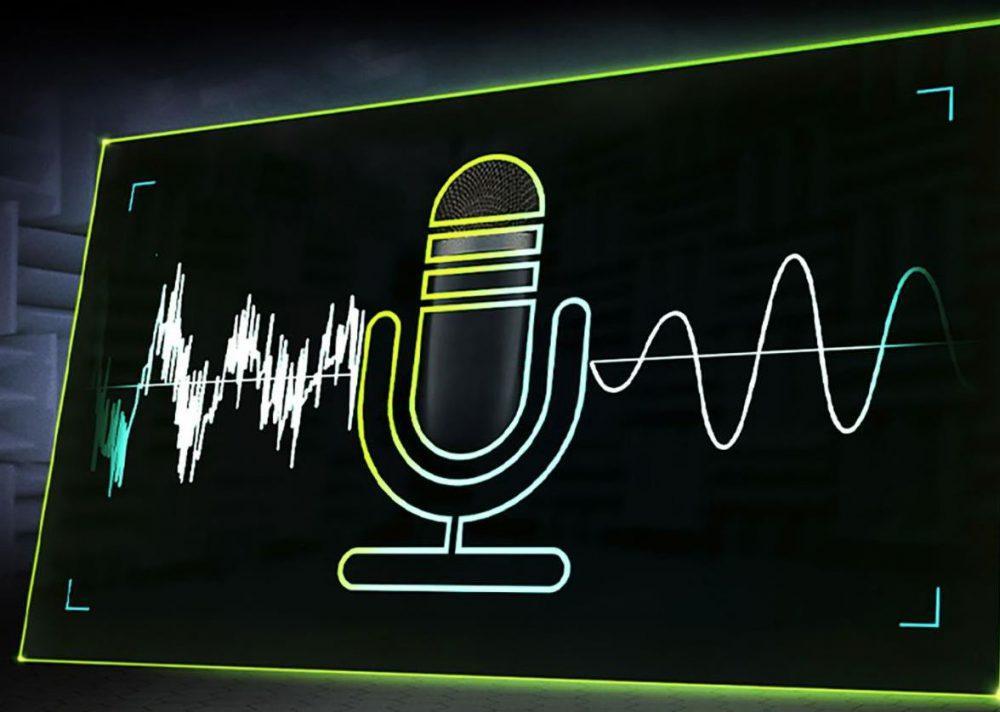 RTX Voice NVIDIA