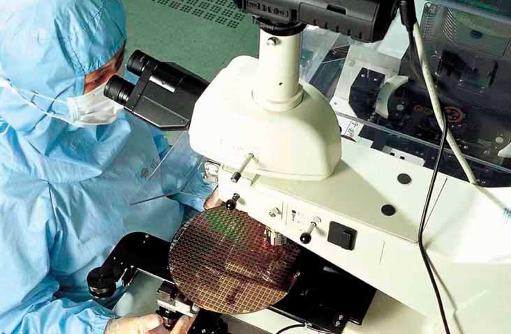 TSMC-3-nm-2