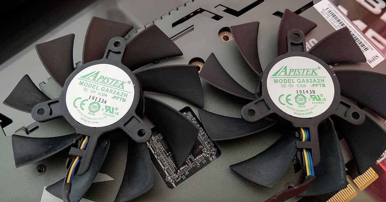 Ventiladores-GPU-reemplazo-rotura-2