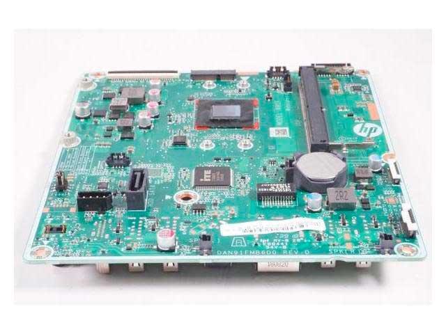 AMD-E2-9000