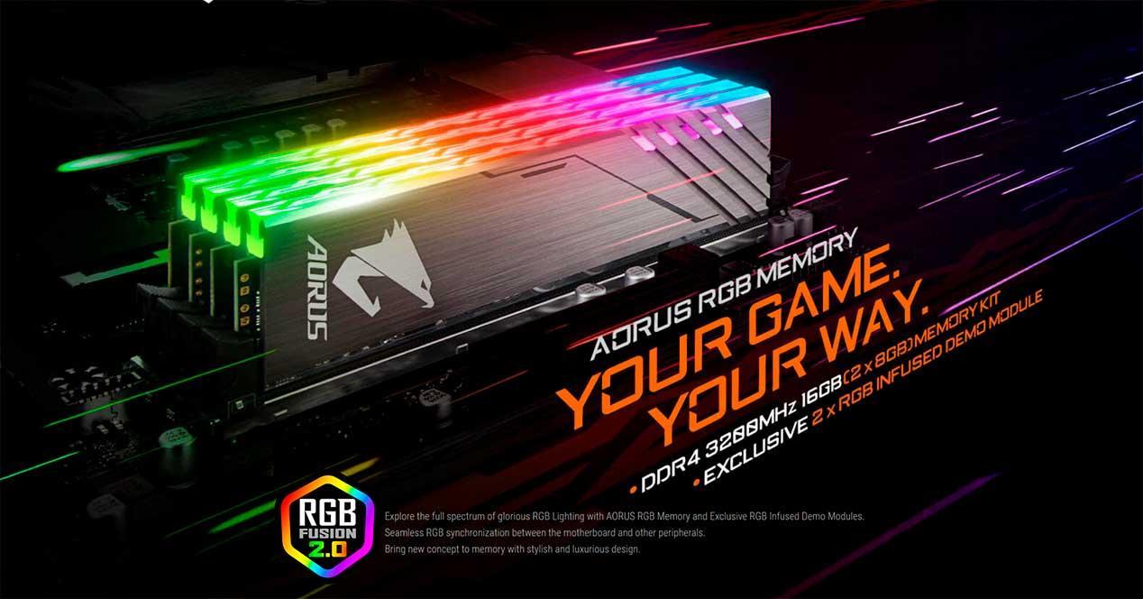 AORUS-RGB-Portada