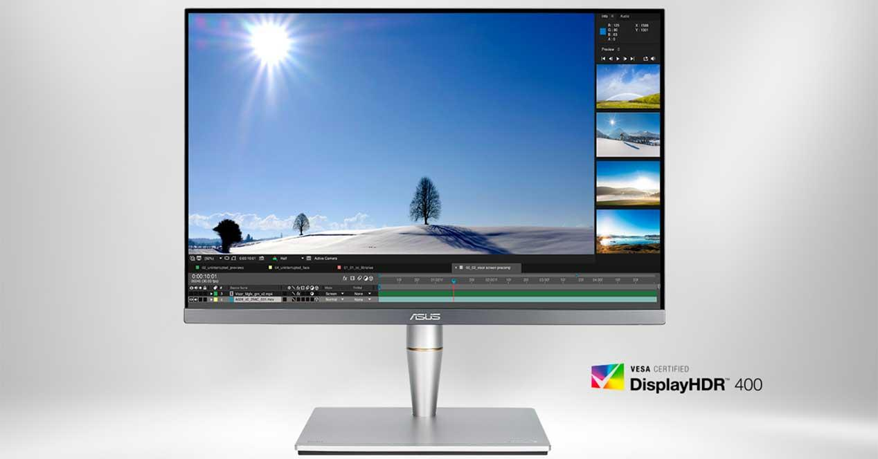 ASUS-ProArt-HDR-PA24AC monitor