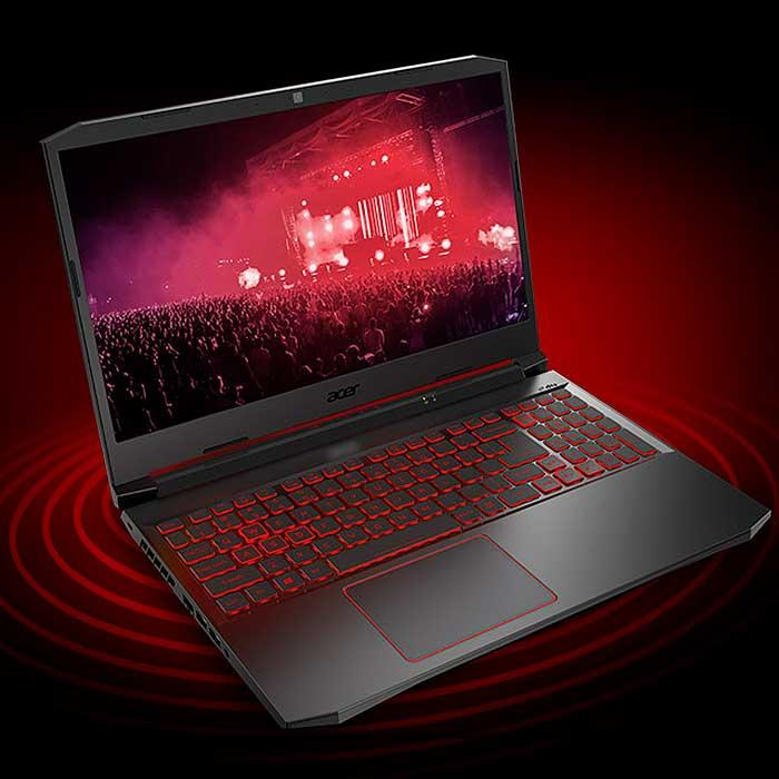 Die Besten Gaming Laptops Intel Und Amd Fur Weniger Als 600 Euro Itigic