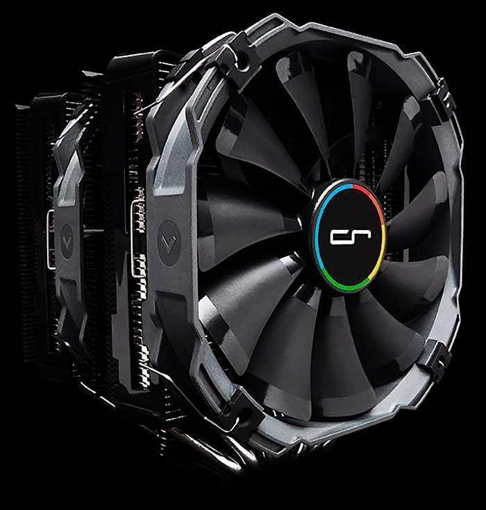 Cryorig-R1-Ultimate