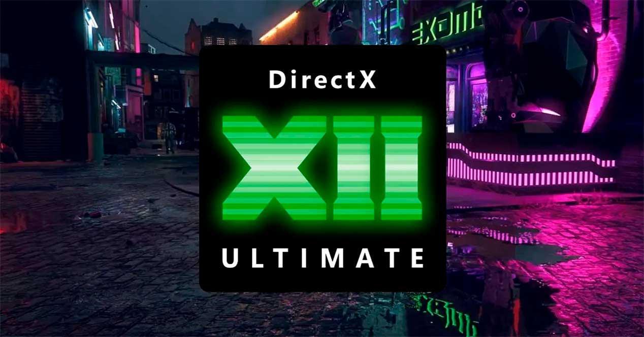 DirectX-12-Ultimate