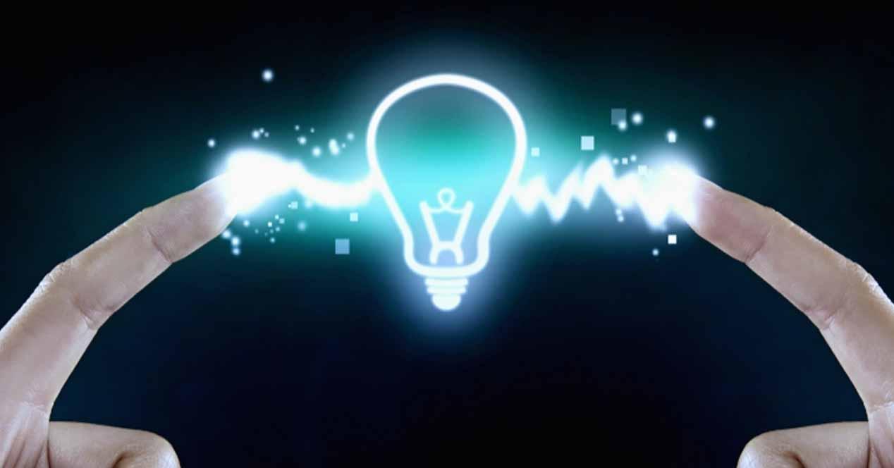Cómo Afecta La Electricidad Estática Al Hardware Del Pc
