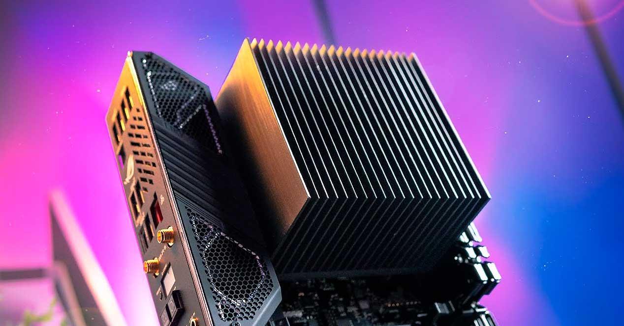Mejores-disipadores-pasivos-para-CPU