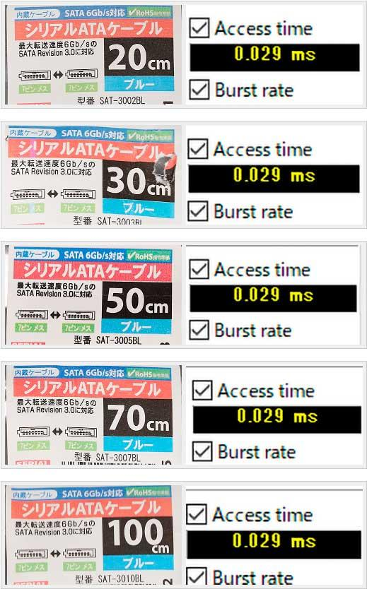 Tiempo-de-acceso-cables-SATA-3