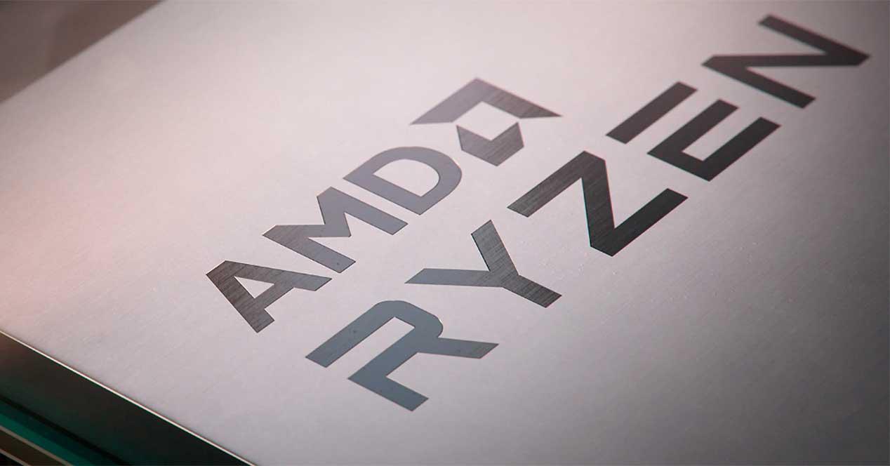 AMD-Ryzen-3
